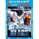 Den zlomu - Edice DVD HIT - Svět katastrof disk č. 3 (DVD)
