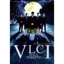 Vlci z Wall Streetu - Edice DVD edice (DVD č. 204/2009) (DVD)