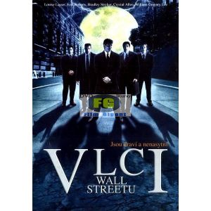 https://www.filmgigant.cz/24884-30812-thickbox/vlci-z-wall-streetu-edice-dvd-edice-dvd-c-204-2009-dvd.jpg