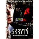 Skrytý - Edice DVD edice (DVD č. 288/2010) (DVD)
