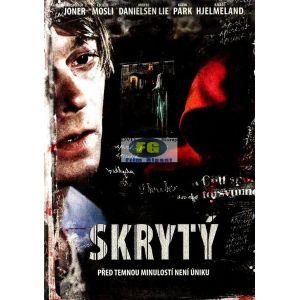https://www.filmgigant.cz/24885-30813-thickbox/skryty--edice-dvd-edice-dvd-c-2882010-dvd.jpg