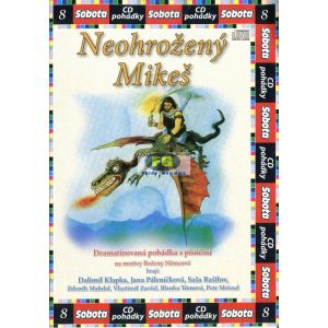 https://www.filmgigant.cz/24888-30816-thickbox/neohrozeny-mikes--edice-sobota-cd-pohadky--disk-c-8-cd.jpg