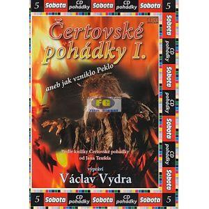 https://www.filmgigant.cz/24891-30819-thickbox/certovske-pohadky-1-aneb-jak-vzniklo-peklo-edice-sobota-cd-pohadky-disk-c-5-cd.jpg