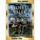 Století válek - DVD1 z 5 (1899 - 1931) - Edice FILMAG válka - dokument - disk č. 92 (DVD)