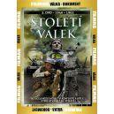 Století válek - DVD3 z 5 (1946 - 1963) - Edice FILMAG válka - dokument - disk č. 94 (DVD)