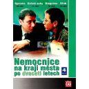 Nemocnice na kraji města po dvaceti (20) letech DVD 4 - Edice Nový čas vás baví (DVD)