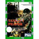 Tankový prapor - Edice Plus jeden deň (DVD)