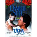 Táta - Edice Danielle Steel DVD5 - Edice Blesk pro ženy - Romance (DVD)