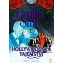 Hollywoodská tajemství - Edice Danielle Steel DVD6 - Edice Blesk pro ženy - Romance (DVD)
