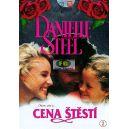 Cena štěstí - Edice Danielle Steel DVD2 - Edice Blesk pro ženy - Romance (DVD)