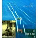 La Parada - Jan Hasenöhrl (CD)
