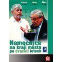 Nemocnice na kraji města po dvaceti (20) letech DVD 3 - Edice Nový čas vás baví (DVD)