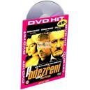 Podezření - Edice DVD HIT (DVD)