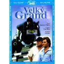 Velký Grand - Edice Ráj DVD (DVD)