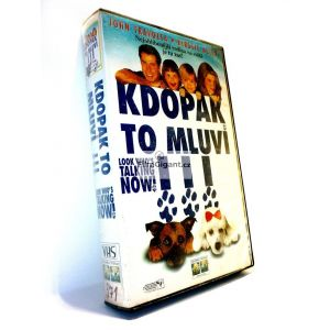 https://www.filmgigant.cz/25027-36876-thickbox/kdopak-to-mluvi-3-vhs-videokazeta-bazar.jpg