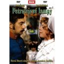 Petrolejové lampy - Edice Blesk (DVD)