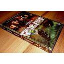 Piráti z Karibiku 3: Na konci světa 2DVD SPECIÁLNÍ LIMITOVANÁ EDICE (O-RING) (DVD) (Bazar)
