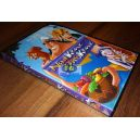 Není Kronk jako Kronk (Disney) (DVD) (Bazar)