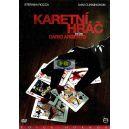 Karetní hráč - Edice Horror (DVD)