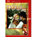 Princ Bajaja - Edice Aha! (DVD)