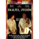 Skalpel, prosím - Edice Blesk Nostalgie (DVD)