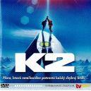 K2 (Ká Dvojka) - Edice TV svet (DVD)