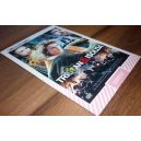 Tristan a Isolda - Edice Film týdne (romantický) (DVD) (Bazar)