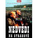 Nedvědi na Strahově (koncert) - Edice Blesk (DVD)