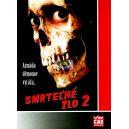 Smrtelné zlo 2 (Chata 2) - Edice Nový čas vás baví (DVD)