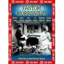 Fantom Morrisvillu - Edice Nový čas vás baví (DVD)
