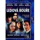 Ledová bouře - Edice North video DVD edice (DVD)