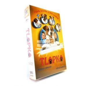 https://www.filmgigant.cz/25314-36914-thickbox/tlapka-vhs-videokazeta-bazar.jpg