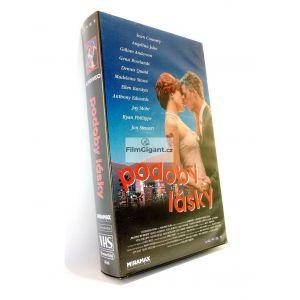 https://www.filmgigant.cz/25316-36916-thickbox/podoby-lasky-srdce-ti-napovi-vhs-videokazeta-bazar.jpg