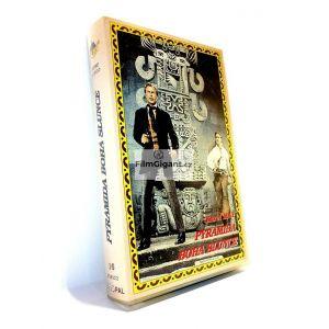 https://www.filmgigant.cz/25334-36930-thickbox/pyramida-boha-slunce-karel-may-vhs-videokazeta-bazar.jpg