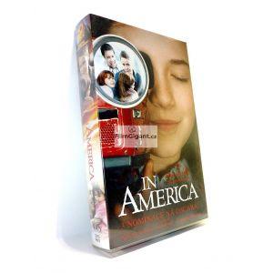 https://www.filmgigant.cz/25340-36933-thickbox/in-america-vhs-videokazeta-bazar.jpg