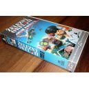 Železný orel 2 (VHS videokazeta) (Bazar)