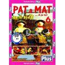 Pat a Mat 6: Pat a Mat se vracejí (A je to!) - Edice Plus jeden deň (DVD)