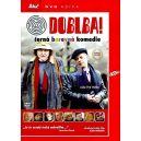 Doblba! - Edice Aha! (DVD)