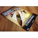 Bojový plán 1. série DVD3 (DVD) (Bazar)
