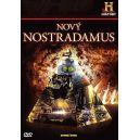 Nový Nostradamus (DVD)