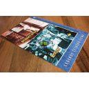 Dvanáct křesel + Revizor (2x Vlasta Burian) - Edice Legendy českého filmu (DVD) (Bazar)