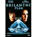 Brilantní plán (DVD)