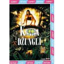 Kniha džunglí (1994) - Edice Vapet dětem (DVD)