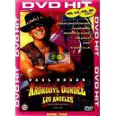 Krokodýl Dundee v Los Angeles (Krokodýl Dundee 3) - Edice DVD HIT (DVD)