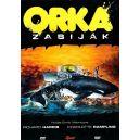 Orka zabiják - Edice Sport (DVD)