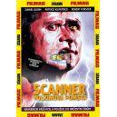 Scanner 2: Volkinova pomsta - Edice FILMAG Zábava - disk č. 60 (DVD)