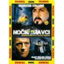 Noční dravci - Edice FILMAG Zábava - disk č. 36 (DVD)