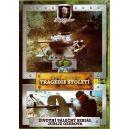 Tragédie století DVD8 z 11 - Edice FILMAG Válka - dokument - disk č. 155 (DVD)