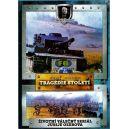 Tragédie století DVD7 z 11 - Edice FILMAG Válka - dokument - disk č. 154 (DVD)