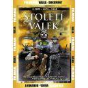 Století válek - DVD5 z 5 (1979 - 1998) - Edice FILMAG válka - dokument - disk č. 96 (DVD)
